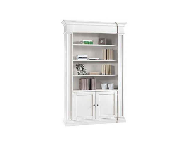 Estanteria billy ikea puertas cristal cool estanteras for Ikea puertas para estanterias