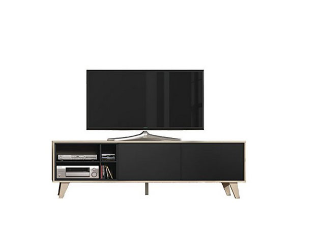 Comprar muebles para tv baratos online - Habitdesign muebles ...