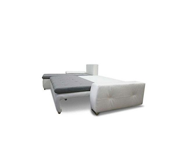 Dorable Muebles Greenrichards Molde - Muebles Para Ideas de Diseño ...