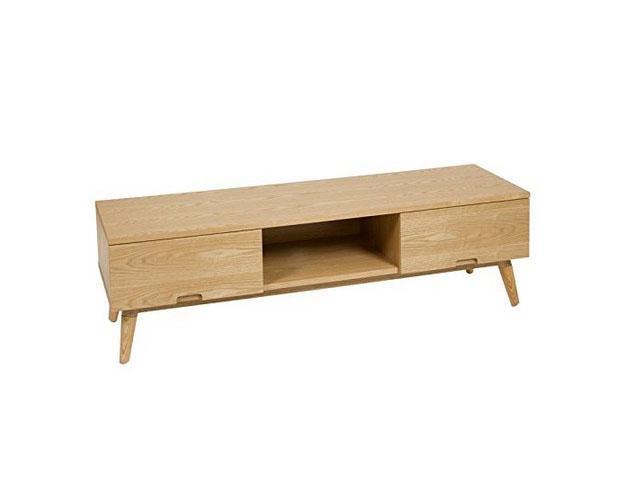 Comprar muebles para tv baratos online for Muebles tv baratos online