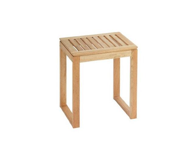 Comprar taburetes de sal n baratos online - Taburete madera regulable ...