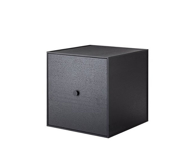 Comprar armarios para recibidor baratos online for Modulos de armarios baratos