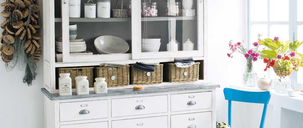 Comprar armarios de cocina baratos online for Armarios de cocina baratos