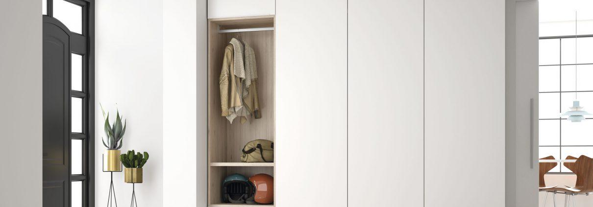 Comprar armarios para recibidor baratos online - Armarios antiguos baratos ...