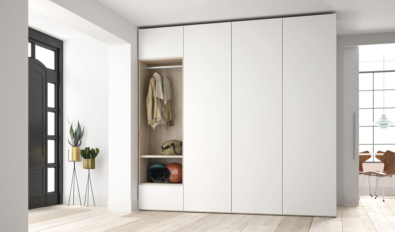 comprar armarios para recibidor baratos online