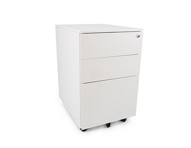 Comprar archivadores de oficina baratos online - Cajonera de oficina ...