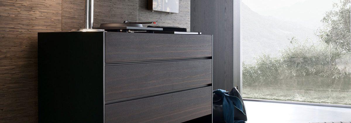 Comprar c modas para dormitorio baratas online - Comodas de dormitorio ...