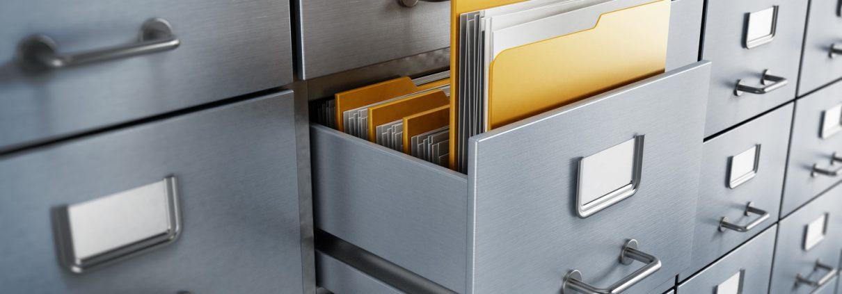 Comprar archivadores de oficina baratos online - Armarios oficina ikea ...
