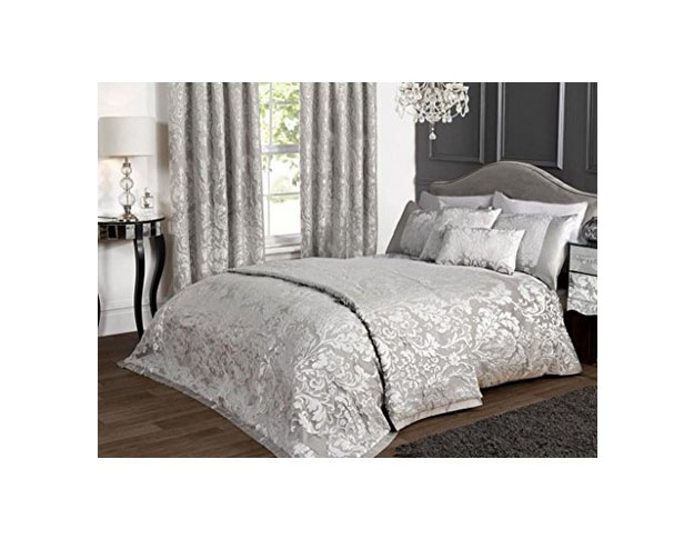 Comprar textiles dormitorio baratos online - Cortinas para cama ...