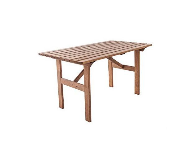 Comprar mesas de comedor baratas online for Mesas de comedor para exterior